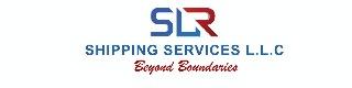 SLR Shipping LLC