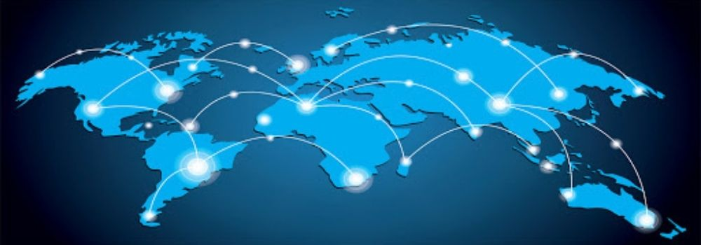Why is freight forwarding important for your supply chain?
