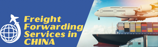 The Complete Guide to choosing the best freight forwarding services in China?